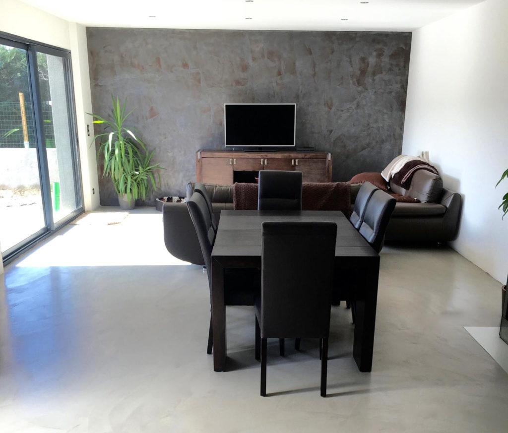 beton-decoratif-phc-expert-