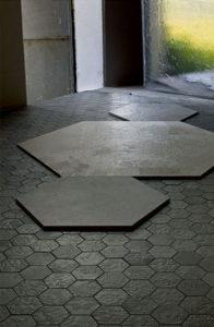 carrelage-intérieur