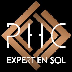 flaticon-phc-expert-en-sol