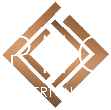 PHC EXPERT EN SOL