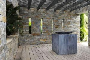 pierre-parement-revetement-sol-mur