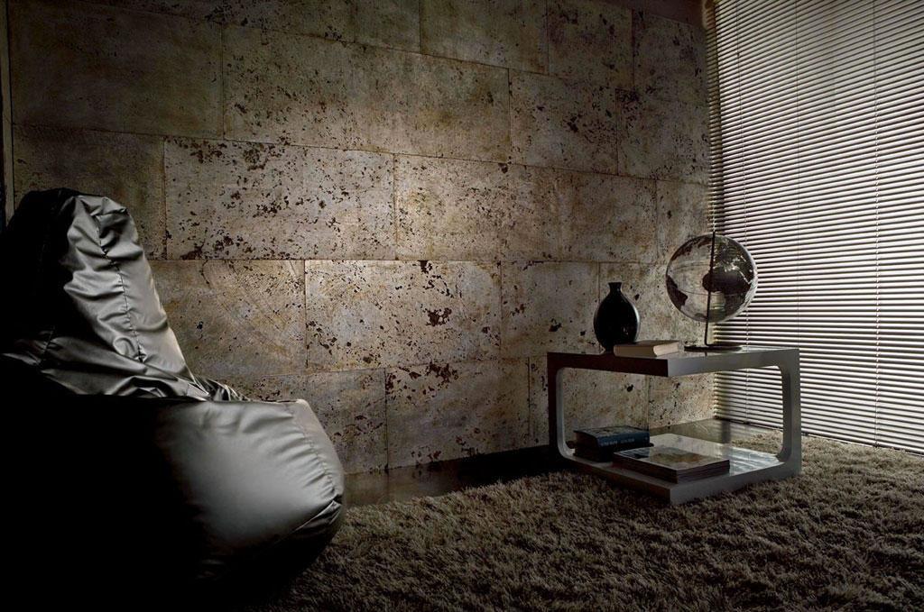 pierre-revetement-mur-sol