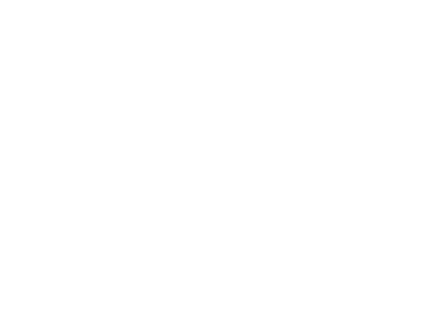 charlemagne-toulon