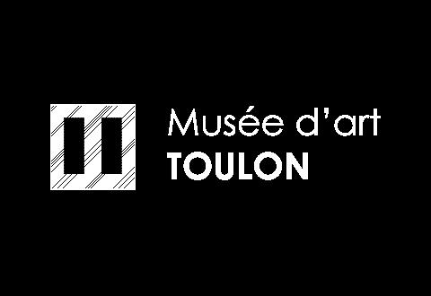 musee-d'art-de-toulon