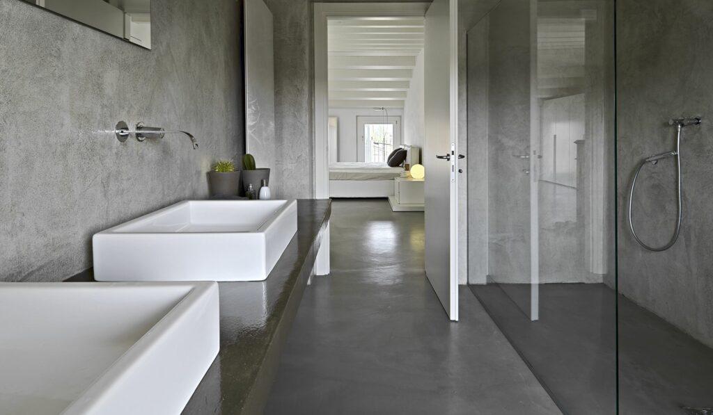 beton-cire-taloche